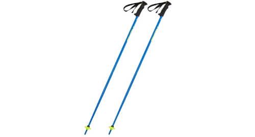 bastones esquí head