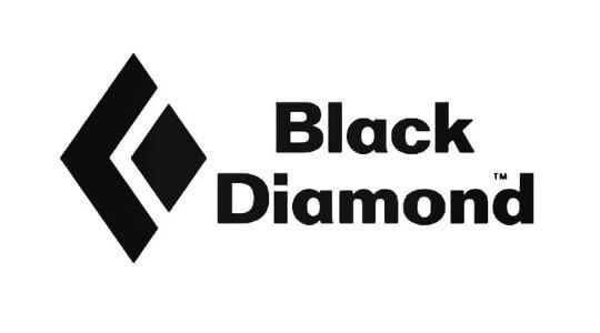 Bastones Black Diamond