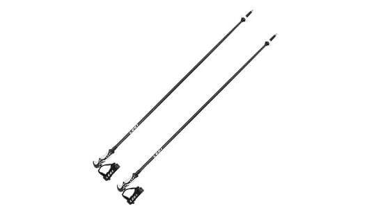 bastones esqui leki